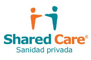 Shared Care,Presentació